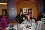 Jennifer was Utah WIFS' past VP of Finance when she decided to go back to school and start her own beauty pampering business. Go Jen!Jennifer SperosFresh Beauty801-556-5803http://www.freshbeautyut.com
