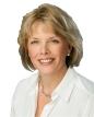 Lisa Marcy, 30 women to watch, Utah WIFS, Women in insurance, Women in law, Women in financial services, accomplishment, Utah Business, Award